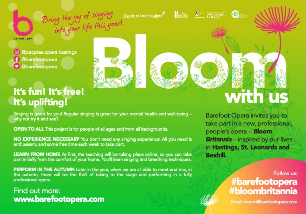 Bloom_Flyer