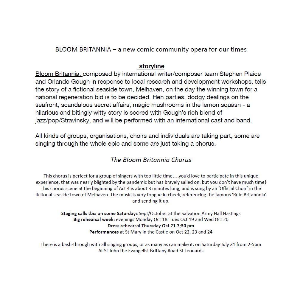 Bloom_Flyer_Info
